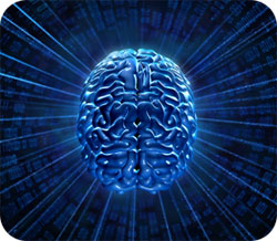 Brain Wave Entrainment Increases Intelligence
