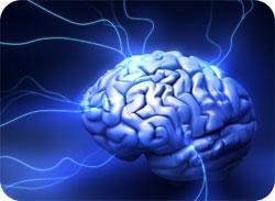 Brainwave entrainment lights up your brain